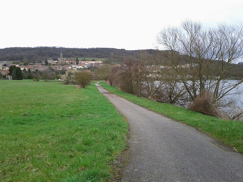 Contz-les-Bains
