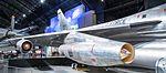Convair B-58A (28615125586).jpg