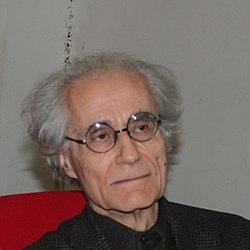 Convegno AICC Luciano Canfora (cropped).jpeg