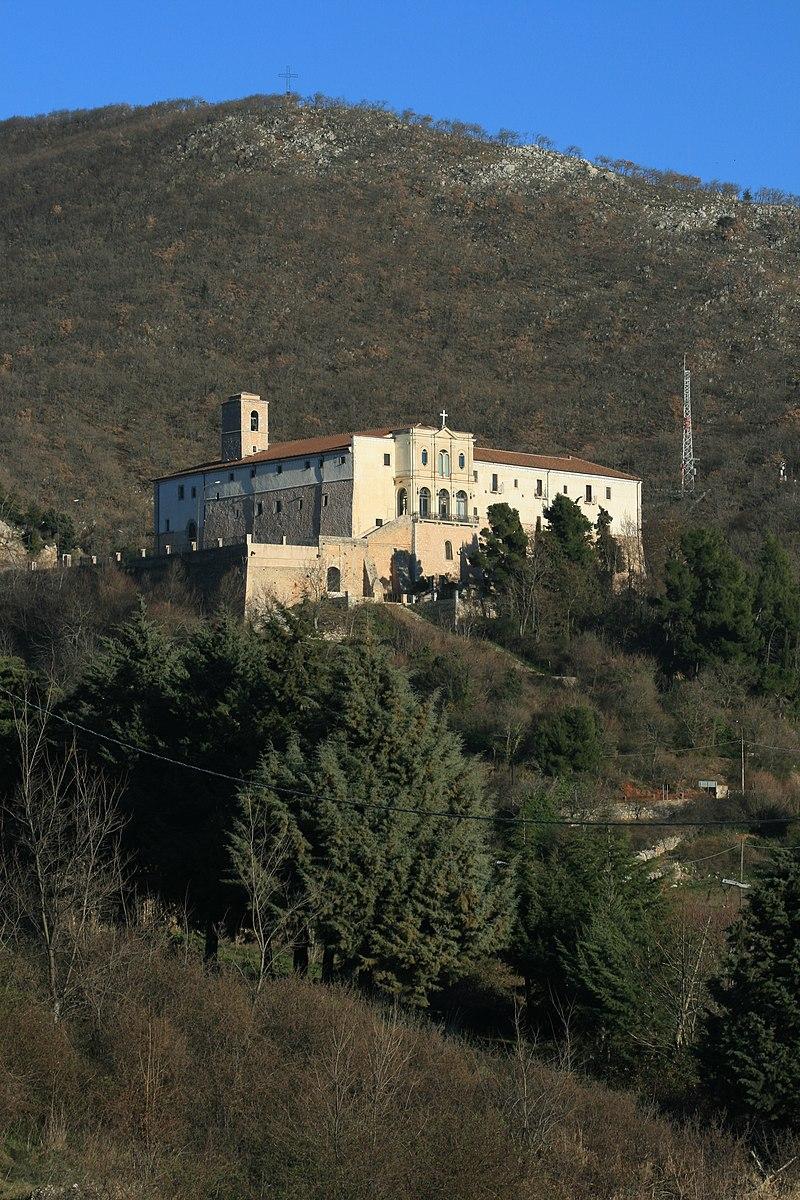 Convento di San Matteo.jpg