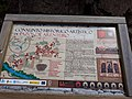 Conxunto histórico artístico de Pazos de Arenteiro.jpg