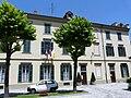 Conzano-municipio2.jpg