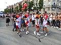 Copenhagen Pride Parade 2017 18.jpg