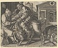 Copy of The Good Samaritan Paying the Innkeeper for the Care of the Wounded Man MET DP836642.jpg