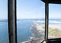 Coquille River Lighthouse-9.jpg