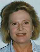 Cordula Trantow: Age & Birthday