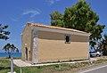 Corfu Agios Spyridonas R03.jpg