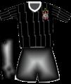 Corinthians uniforme2 2011.png