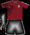 Corinthians uniforme3 2011.png