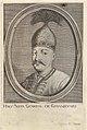 Cornelis meyssens-historia di leopoldo cesare.jpg