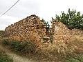 Corral de Manyet (10).jpg