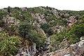 Corsica 2012 - panoramio.jpg
