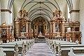 Corvey - 2017-09-23 - Abteikirche, innen (01).jpg