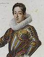 Cosimo II de' Medici.jpg
