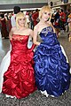 Cosplayers of Saber from Fate-stay night 20150808.jpg