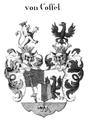 Cossel-Wappen 1832.png