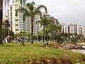 Costanera de Florianópolis.jpg