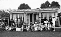 Costume garden party - 1925 (21287989040).jpg