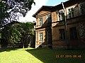 Cottage Gromov Lopukhinsky garden 1850-1859 - panoramio.jpg