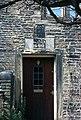 Cottage at Broadfolds - geograph.org.uk - 401862.jpg