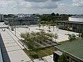 Cottbus University Forum.jpg