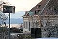 Coucher de soleil sur Cologny - panoramio (10).jpg
