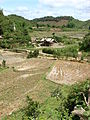 Countryside Around Sam Neua - Laos01.JPG