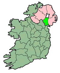 CountyArmagh.png