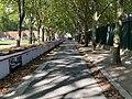Cours Maréchaux - Paris (FR75) - 2020-10-10 - 2.jpg