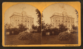 Court House, Galveston, Texas, by P. H. Rose.png