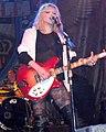 Courtney Love Hole (4753213228) (cropped).jpg