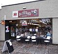 Couth Buzzard Books - Espresso Buono Cafe. - Flickr - brewbooks.jpg