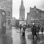Coventry, Spring 1944- Everyday Life in Coventry, Warwickshire, England, UK, 1944 D18092.jpg
