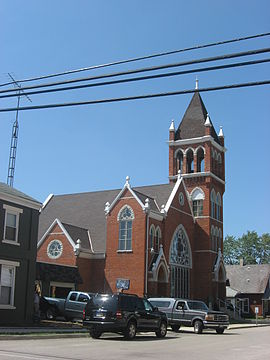 Covington United Church of Christ.jpg