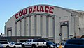 Cow Palace - February 2018 (9743) (cropped).jpg