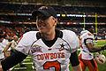 Cowboy Quarterback Brandon Weeden.jpg