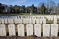 Coxyde Military Cemetery -24.JPG