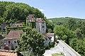 Crégols - panoramio (13).jpg