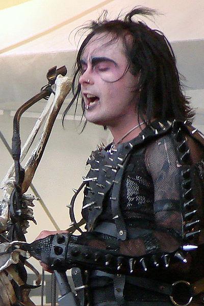 File:Cradle of Filth Hellfest 2009 08.jpg