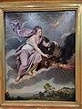 Craffonara, Giuseppe — Hebe tränkt den Adler Jupiters (Ferdinandeum).jpg