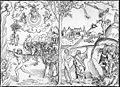 Cranach law and grace woodcut.jpg
