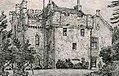 Craufurdland Castle.jpg