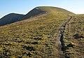 Creag an Lochain - geograph.org.uk - 402359.jpg