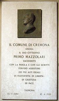 Cremona-Lapide a Primo Mazzolari.jpg