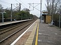 Crews Hill railway station 1.jpg
