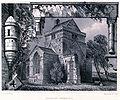 Crichton-Church.jpg