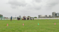 Cricket Fitness training at The creators cricket club 07.png