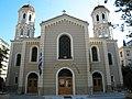 Crkva Sv. Grigorija Palame - panoramio.jpg