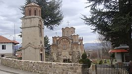 Crkvata vo St. Nagoricane 1.jpg