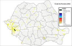 Croati Romania (2002).png